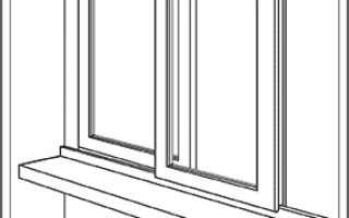 Чем хороши системы остекления балконов Слайдорс?
