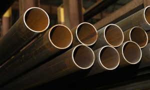 Чем отличаются холоднодеформированные и горячедеформированные трубы?