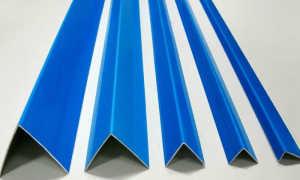 Как правильно вырезать и клеить уголки на откосы окна или двери, пластиковые в тч – пошаговые действия с фото + видео