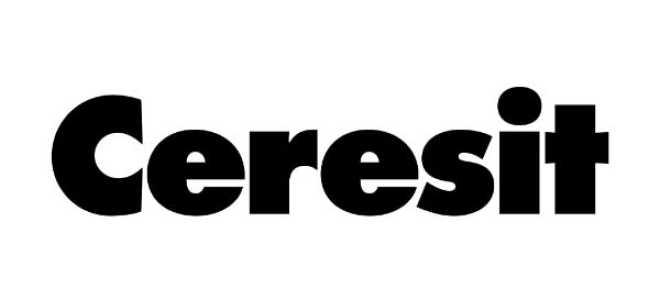 Чем приклеить плитку: клей и затирка Ceresit