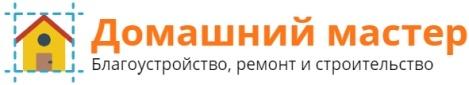 svo-trans.ru